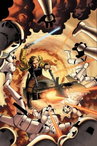 SW#3 cover