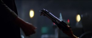 lightsaber 1