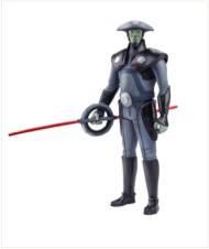 Rebels Inquisitor 3n3quarter