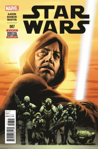 star-wars-7-cover-