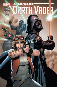 Darth_Vader_8