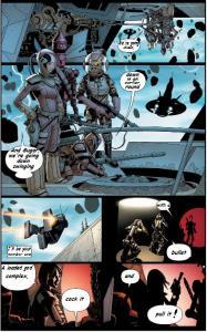 DV#8 pg 5A