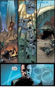 DV#8 pg 5B