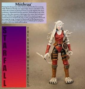 Miithraa
