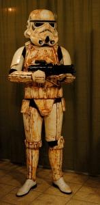 SJ trooper 1