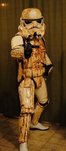 SJ trooper 2