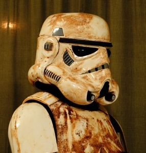 SJ trooper 3