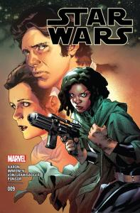 SW#9 Cover