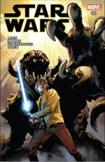 #10 cover