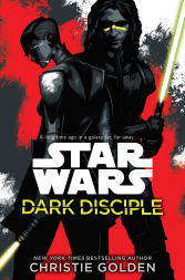 Dark_Disciple_Cover
