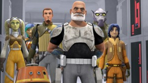 Star-Wars-Rebels-S2E3-1000x563