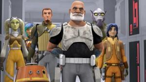 Star-Wars-Rebels-S2E3-1000x563