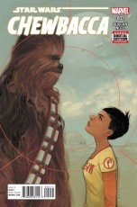 Star-Wars-Chewbacca-cover 2