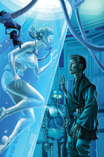 Star_Wars_Kanan_7_cover