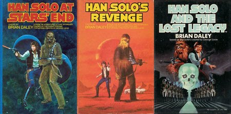 solotrilogy