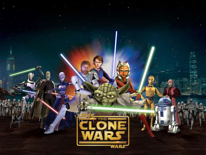 29c28-star-wars-the-clone-wars-group