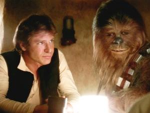 3-chewie-han-star-wars