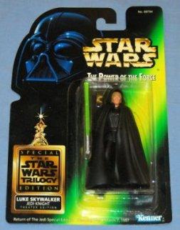 SpEd Luke figure