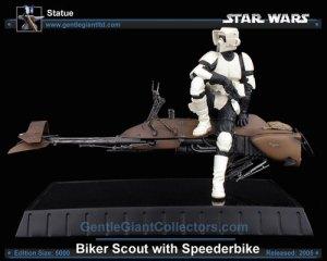 SWstat_BikerScout.300