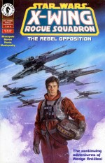 Xwing1